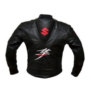 https://corsofashion.com/product/suzuki-sport-motorbike-leather-jacket-bjm-2704/