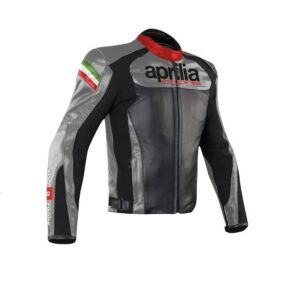 aprilia-motorcycle-leather-racing-jacket