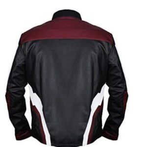 avengers-endgame-quantum-realm-jacket
