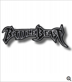 battle-beast-patch