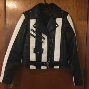 beetlejuice-vegan-leather-two-tone-jacket