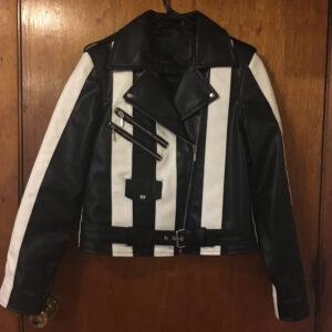 beetlejuice-vegan-leather-two-tone-jacket