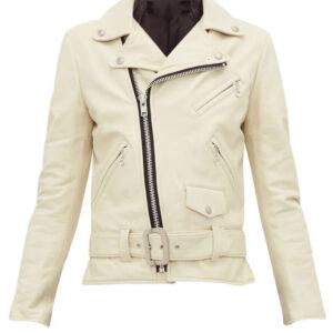 belted-leather-biker-jacketbelted-leather-biker-jacket