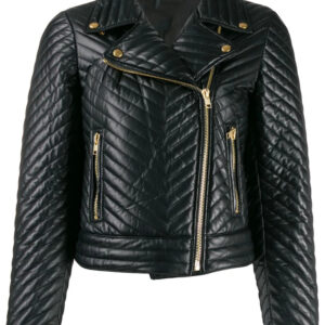 black-lambskin-quilted-style-cropped-biker-jacket