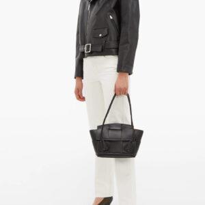 black-leather-classic-biker-jacket