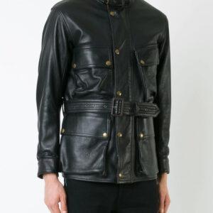 black-vintage-style-biker-leather-jacket