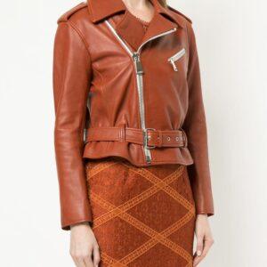 brown-leather-classic-biker-jacket