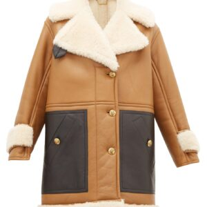 brown-shearling-leather-panelled-fur-coat