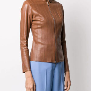 brown-stitched-panel-leather-jacket