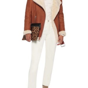 camel-shearling-fur-leather-coat
