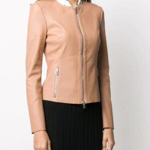 desert-beige-lambskin-collarless-slim-fit-jacket