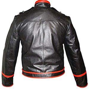 freddie-mercury-jacket-queen-concert-belted-motorcycle-leather-jacket
