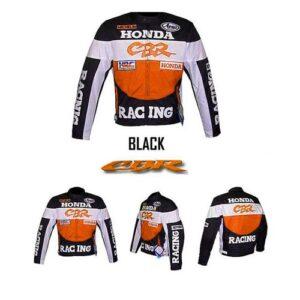 honda-cbr-motorbike-leather-jacket