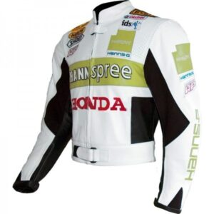honda-cbr-white-men-genuine-motorcycle-leather-jacket