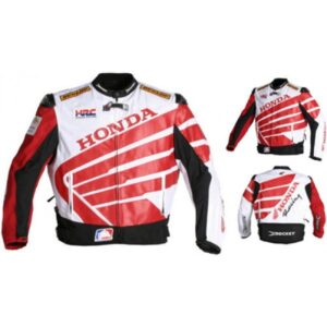 honda-red-white-strip-racing-motorcycle-leather-jacket-with-safety-pads