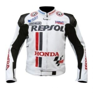 honda-repsol-white-men-motorcycle-leather-jacket-with-safety-pads