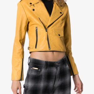 isabella-grained-leather-biker-jacket