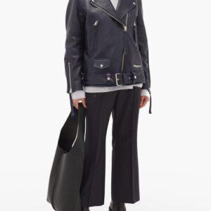 navy-myrtle-leather-biker-jacket