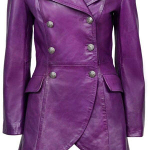 purple-washed-real-leather-jacket-coat-gothic