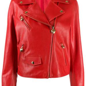 red-lambskin-cropped-biker-jacket