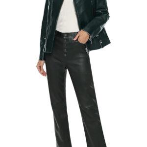 ryder-leather-biker-jacket