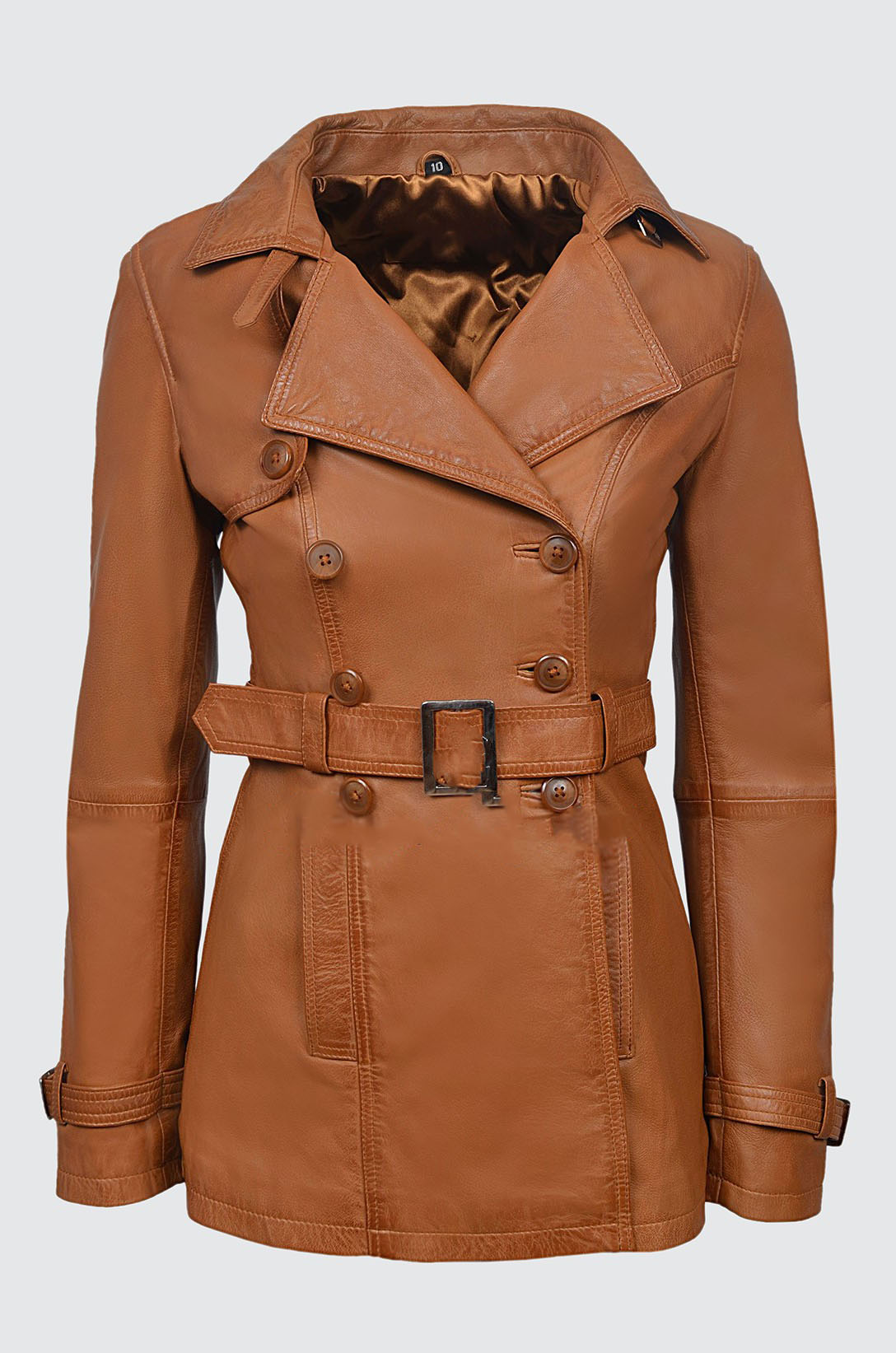 tan-classic-real-nappa-leather-trench-coat
