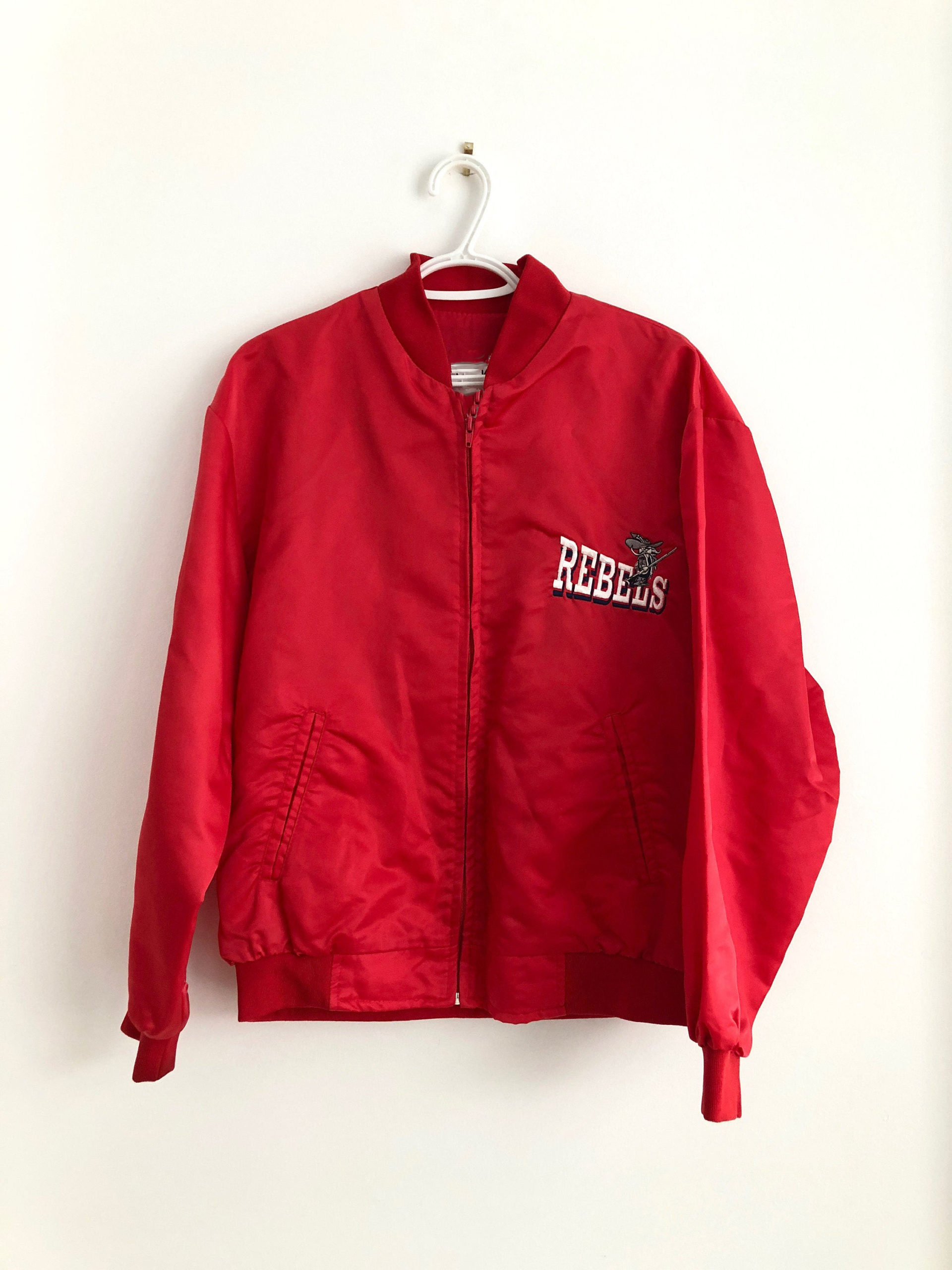vintage-shain-of-canada-satin-jacket