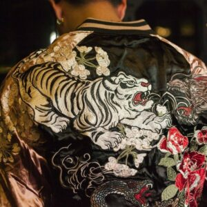 2019-mens-sukajan-souvenir-jacket-japanese-pattern-embroidered-reversible-beasts