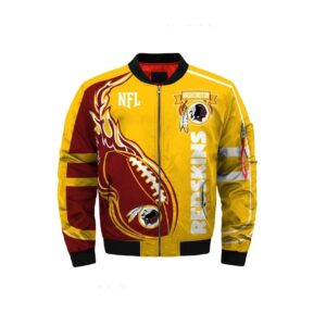 2019-nfl-bomber-jacket-custom-washington-redskins-starter-jacket