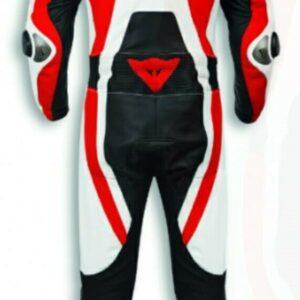 DUCATI-MOTORCYCLE-LEATHER-SUIT-MOTORBIKE-RACING-SUIT