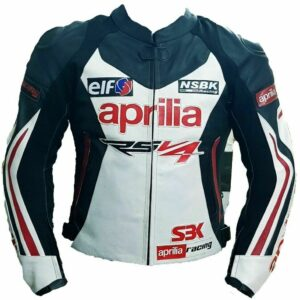 aprilia-motorbike-leather-jacket-with-ce-approved-protection