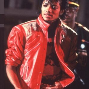 beat-it-michael-jackson-leather-jacket
