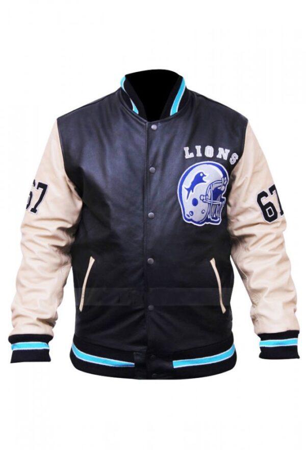 beverly-hills-cop-axel-foley-detroit-lions-jacket