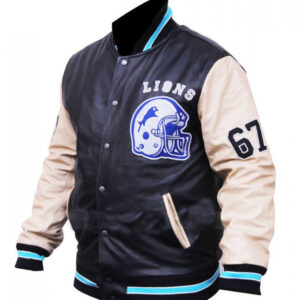 beverly-hills-cop-axel-foley-detroit-lions-jacket