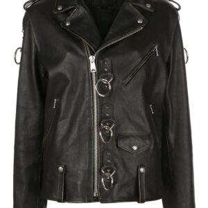 black-calf-leather-short-biker-jacket