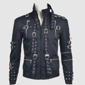 black-michael-jackson-jacket-custom-made