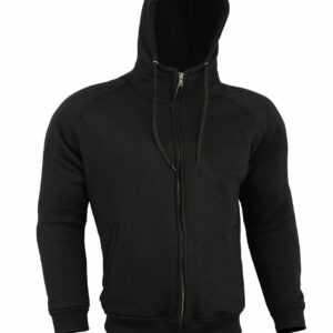 black-motorcycle-hooded-jacket-with-safety-pads