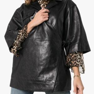black-wrap-style-leather-jacket