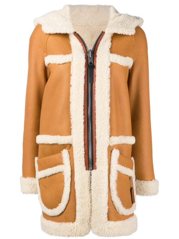 brown-beige-lambskin-fur-shearling-coat