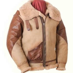 brown-flying-b-3-1937-shearling-fur-leather-jacket