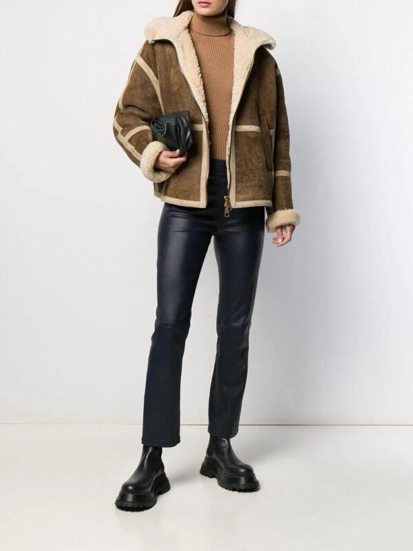 brown-lambskin-shearling-fur-lining-leather-jacket