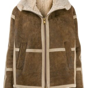 brown-lambskin-shearling-fur-lining-leather-jacket