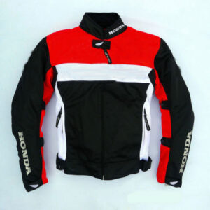 custom-honda-red-and-black-motorcycle-leather-jacket.