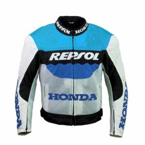 custom-honda-repsol-blue-motorcycle-team-textile-jacket