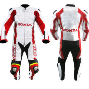custom-honda-san-carlo-red-white-motorcycle-leather-suit-with-safety-pad