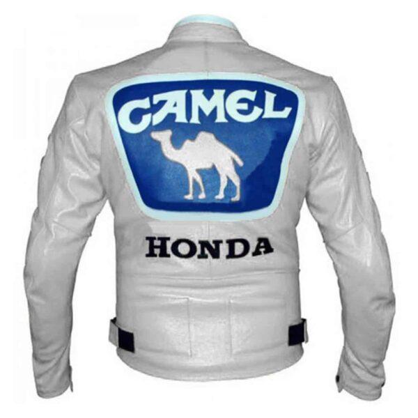 custom-honda-white-camel-motorcycle-racing-leather-jacket