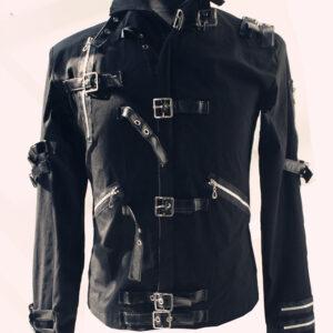 custom-made-new-mj-professional-cosplay-michael-jackson-costume-bad-jacket