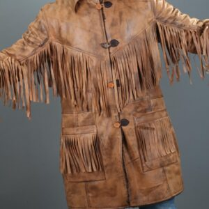 deadfall-cowboy-western-brown-fringe-leather-jacket