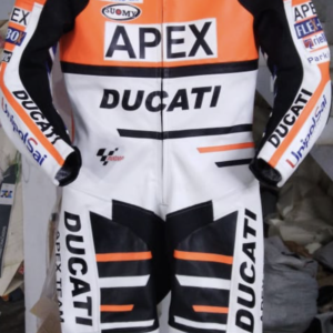 ducati-apex-motorbike-racing-leather-suit-ce-approved