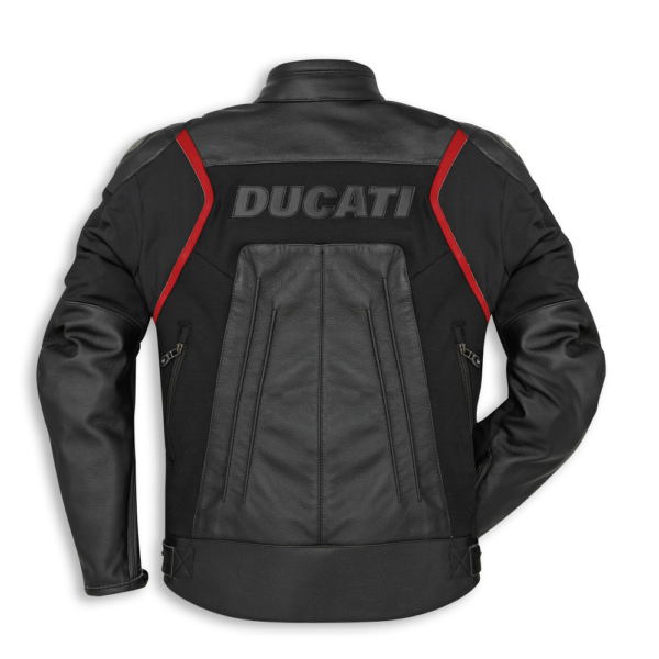 ducati-black-motorbike-racing-leather-jacket-ce-approved